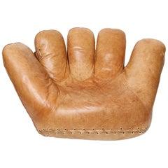 Joe Glove Lounge Chair