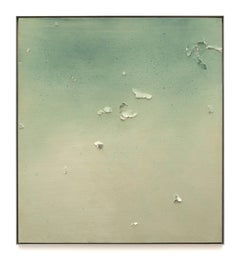 Air Tears (Untitled 4)