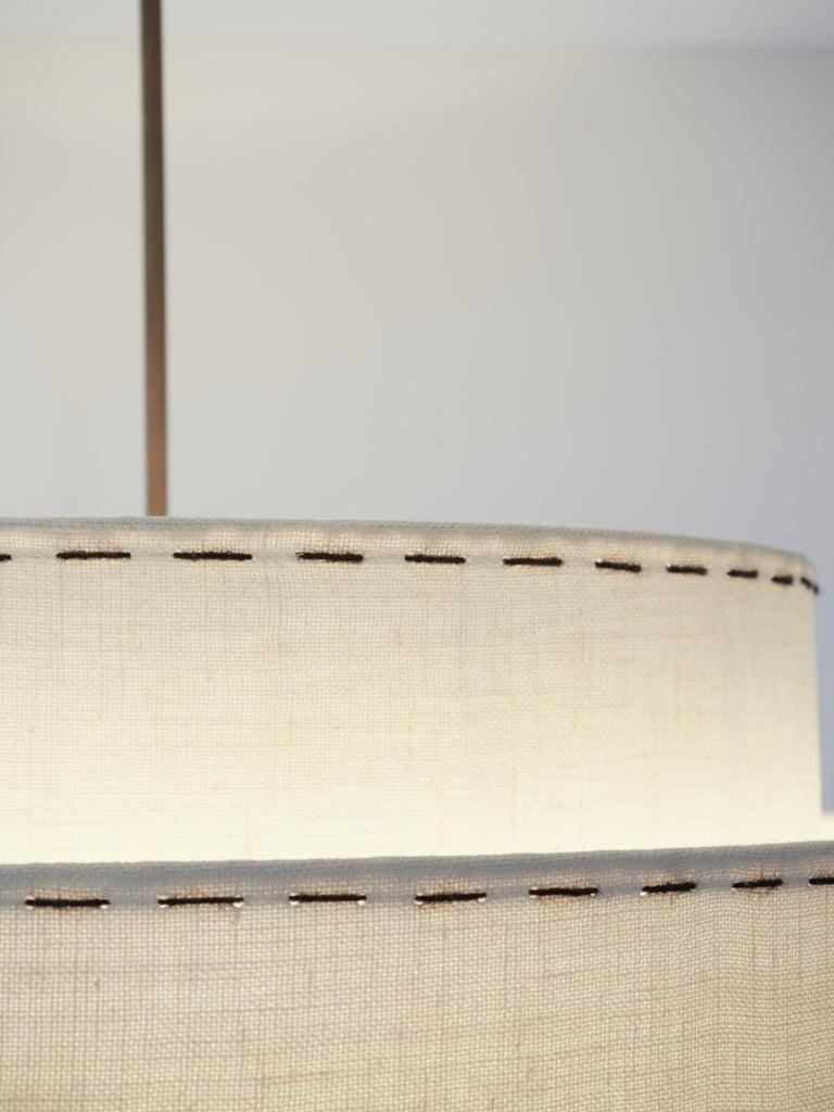 Australian Joe Pendant Lamp 640 by Wende Reid For Sale
