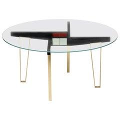 Joe Round Table