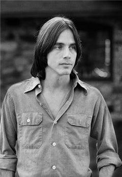 Jackson Browne, 1977