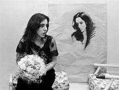Laura Nyro, 1969