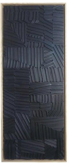 Black Landscape