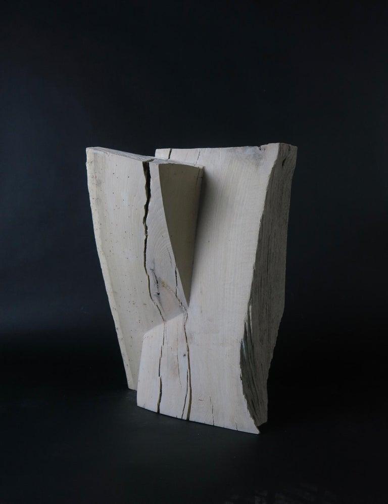 Joel Urruty Still-Life Sculpture - Convergence