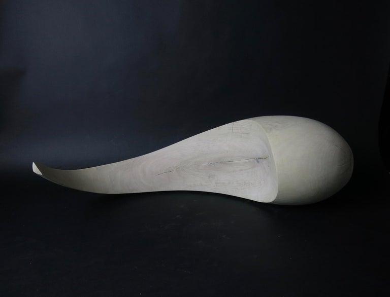 Joel Urruty Still-Life Sculpture - Lion