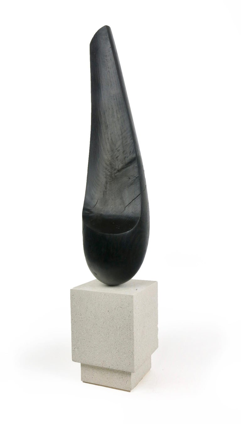 Joel Urruty Still-Life Sculpture - Mona