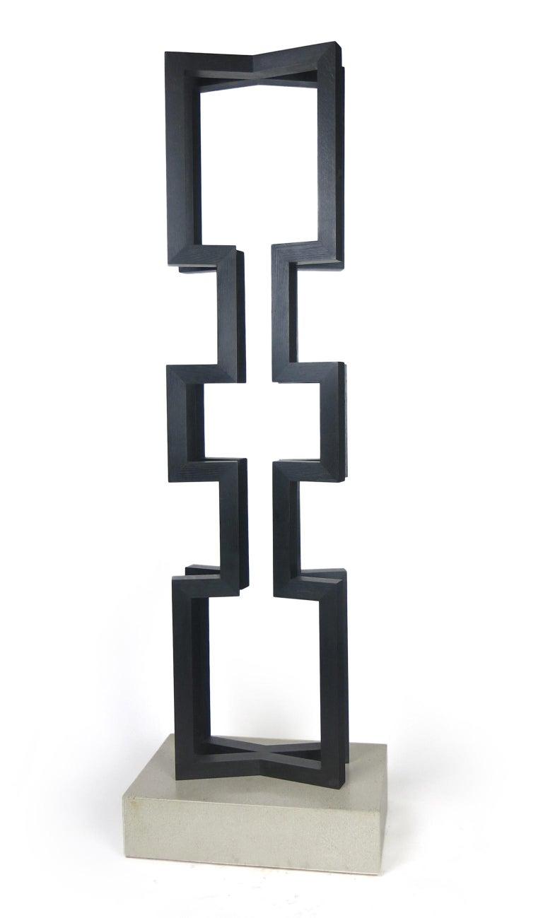 Joel Urruty Still-Life Sculpture - X-2