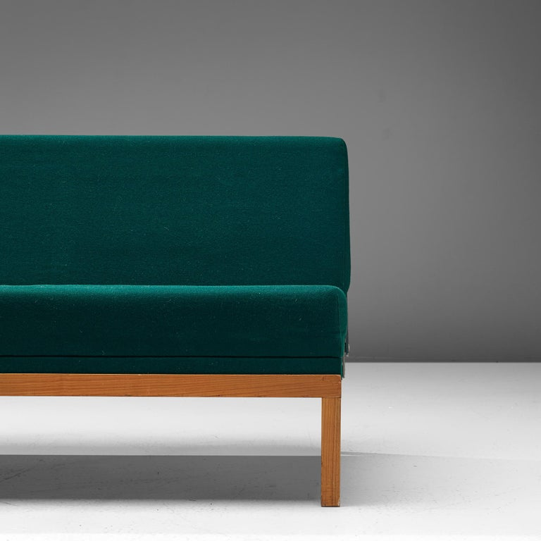 Johannes Spalt 'Constanze' Daybed For Sale 1