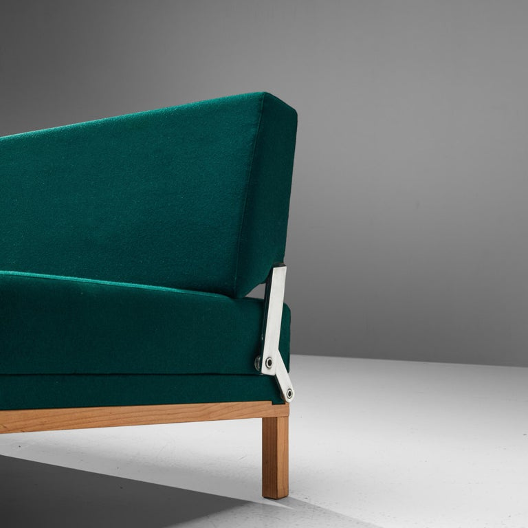 Johannes Spalt 'Constanze' Daybed For Sale 2