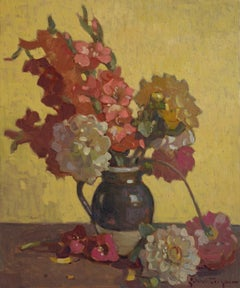 Enchanting Bouquet