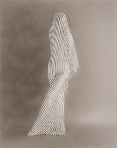 Untitled 803 - lith silver gelatin print