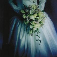 Bouquet, New York, NY, 1995