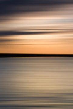 Stono River 47077, Landscape Fine Art Photography, Plexiglass, Signed
