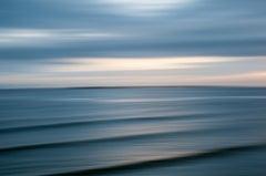 Sullivan's Island 76838, Fine Art Photography, Framed in Plexiglass, Signed