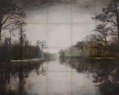 Maurepas Swamp I