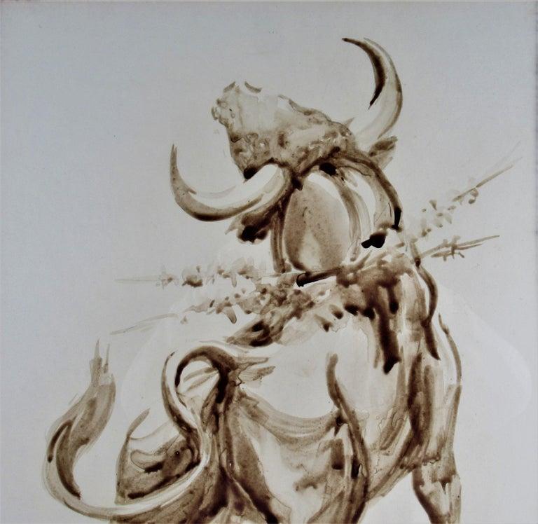 This artwork
