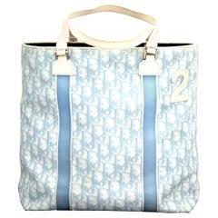 John Galliano Handbags and Purses