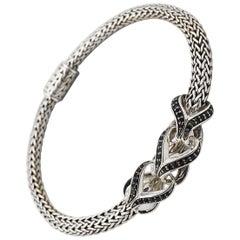 John Hardy Modern Bracelets