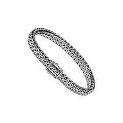 John Hardy Men's Classic Chain Bracelet BM9045CXM