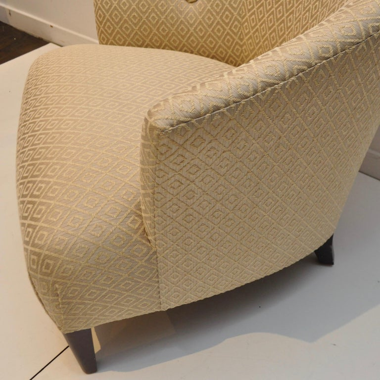Part of the Donghia