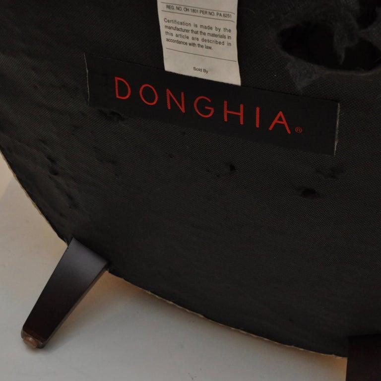 John Hutton for Donghia
