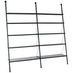 John Ild Philippe Starck Disform Wall Shelf in Stock