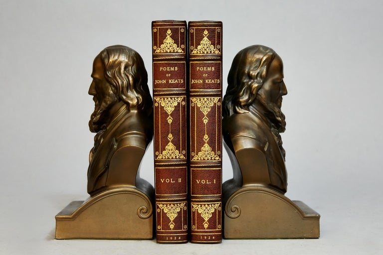 2 volumes