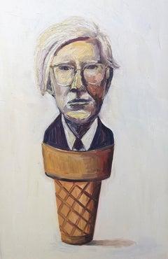 Andy Ice Cream