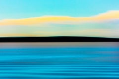 Water, Land & Sky