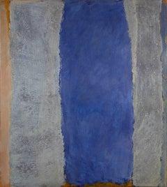 Untitled (288/63)