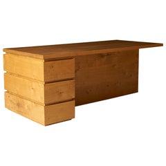 John Pawson Minimalist Desk