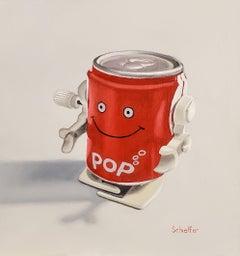 """""""Pop"""""""