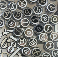 """Typeface/Clockworks"""
