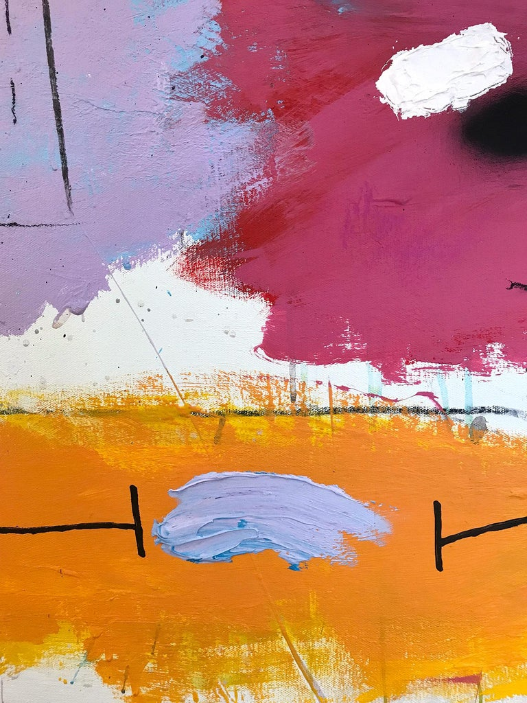 Typical Abstract For Sale 5