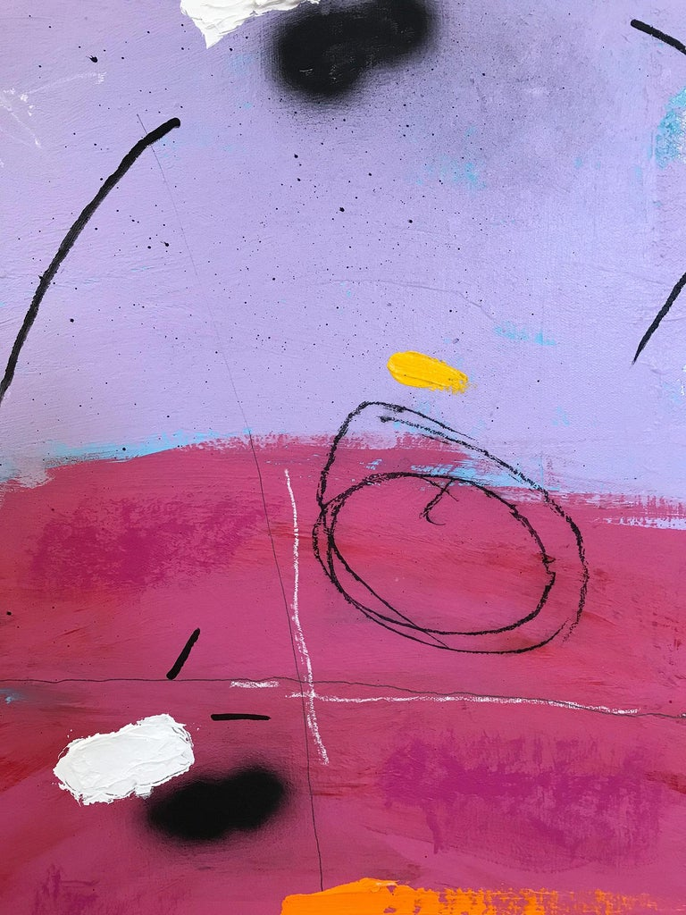 Typical Abstract For Sale 6