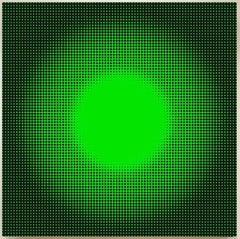 John Zoller, Green Light