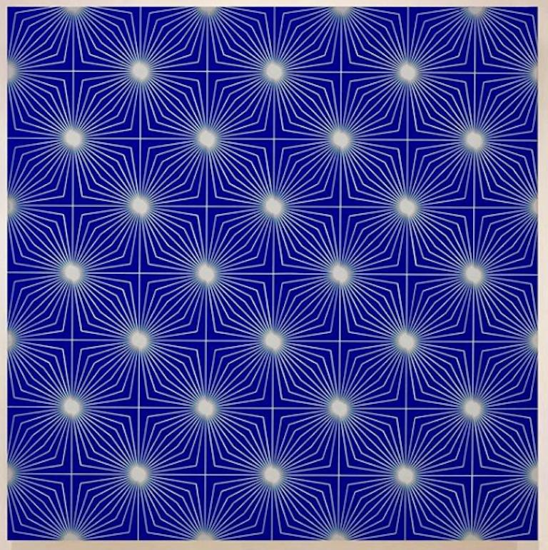 John Zoller, Points of Light