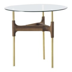 Joint Coffee Table 1960 by Porada