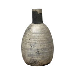 Jon Oakes Large Ceramic Vessel