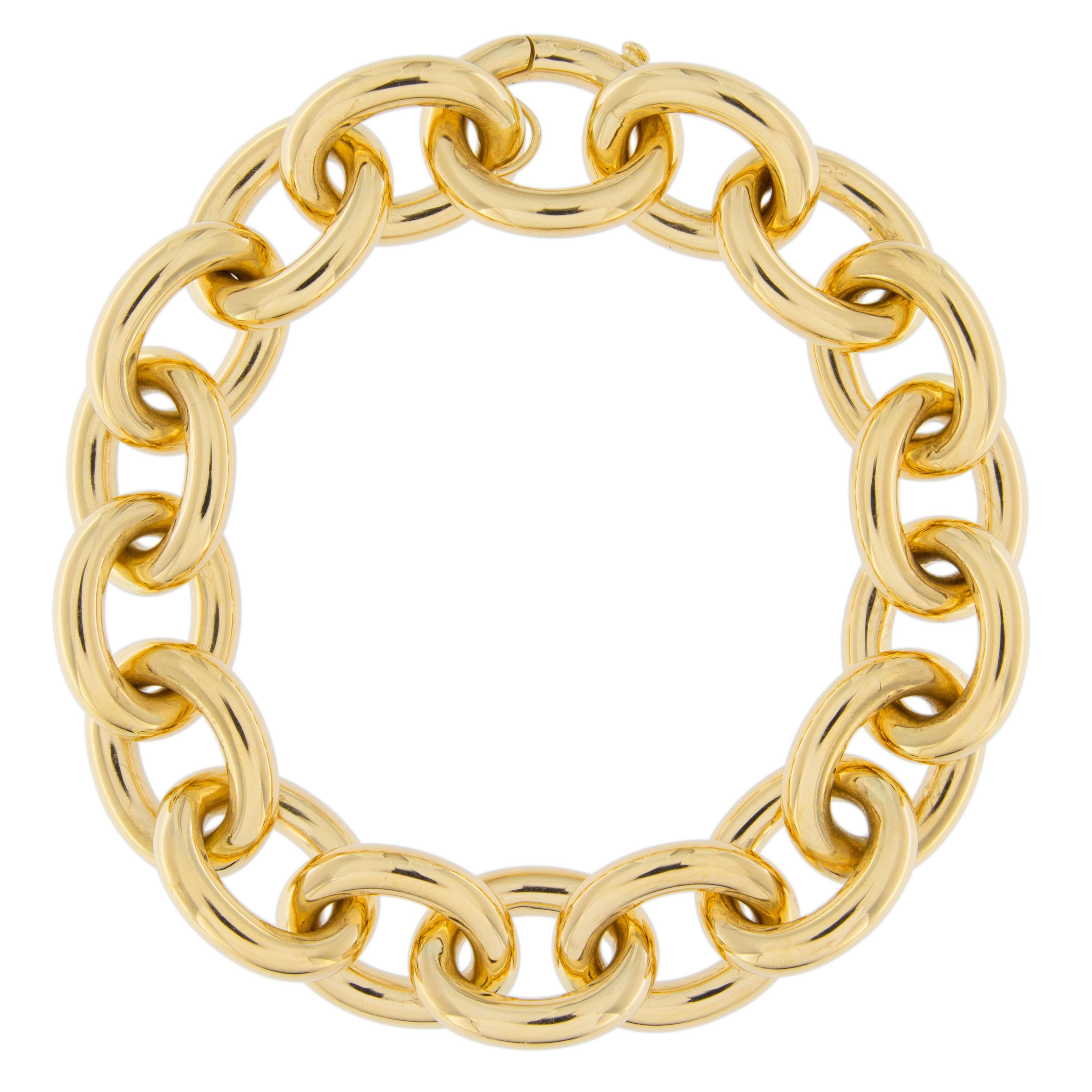 Diamond Vintage And Antique Bracelets 11 916 For Sale At 1stdibs