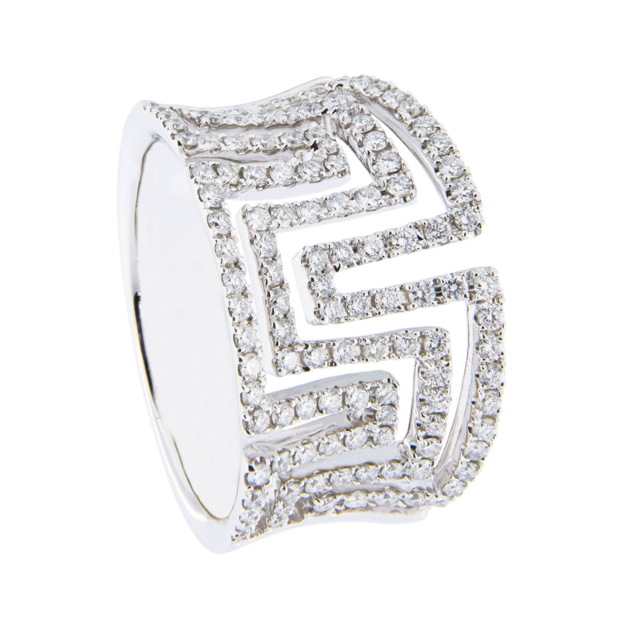 diamond engagement collections shop greek diamonds uk rings online