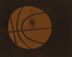 65 by Jonas Wood