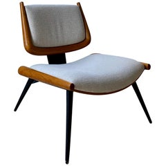 Jonathan Adler Antibes Chair
