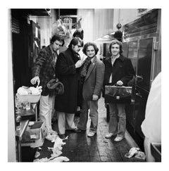 Saturday Night Live in Elaine's Kitchen, 1976
