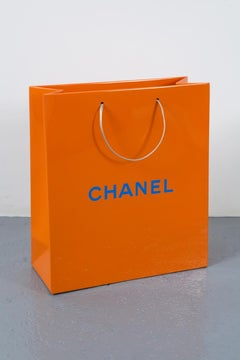 Untitled (Chanel)