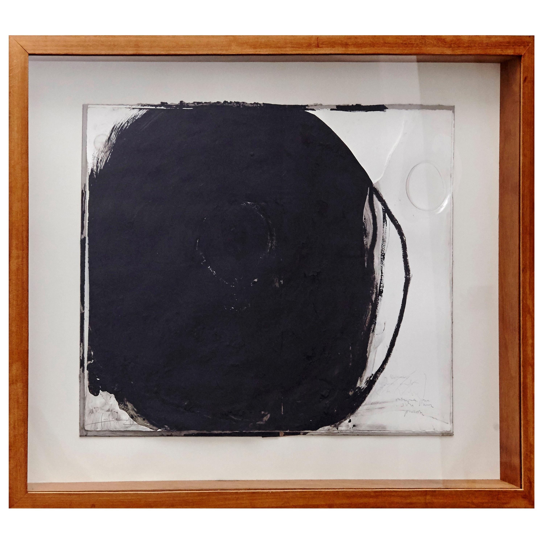 Jordi Alcaraz Contemporary Abstract Artwork, 2012