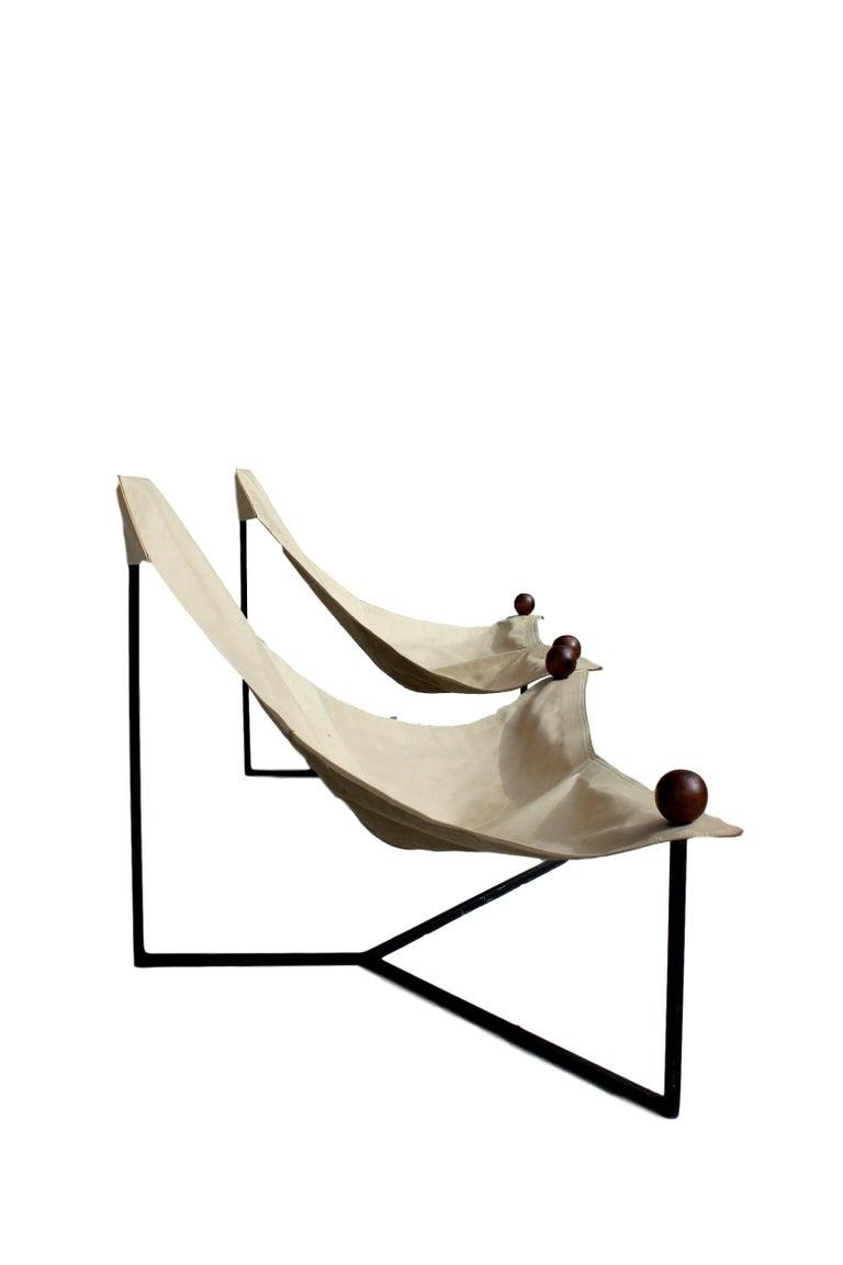 Mid-Century Modern Jorge Zalszupin for L'Atelier