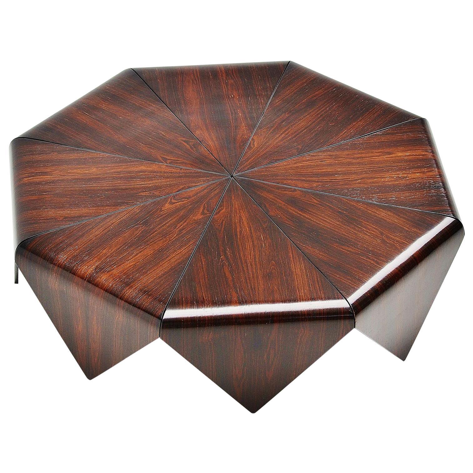 Petalas Coffee Table
