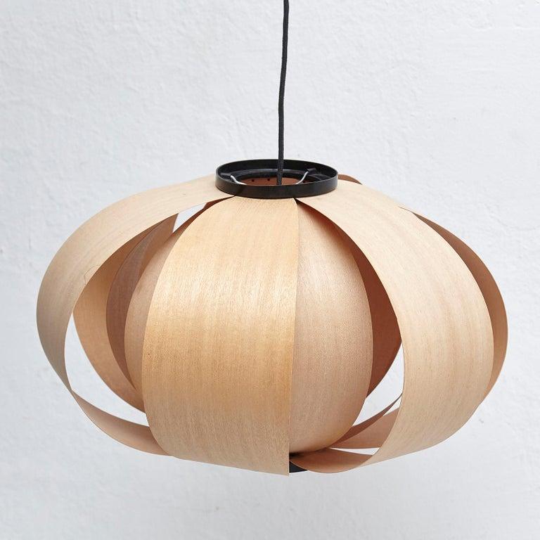 José Antonio Coderch Lamp