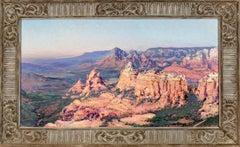 """Canyon Flagstaff Arizona"""